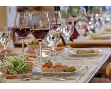 GEISEL PRIVATHOTELS – Gastronomien, Geschichte, Philosophie - +++ Welche Betriebe gehören dazu? ++ Privathotellerie seit 1900 ++ 17 Sterne, 5 Hotels, 4 Restaurants + + +