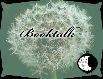 #04 Booktalk - Hex von Thomas Olde Heuvelt