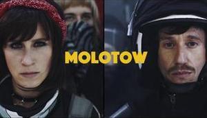 Videotipp: Moop Mama Molotow