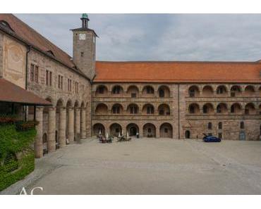 Vor den 24h von Bayern – Die Eroberung Kulmbachs
