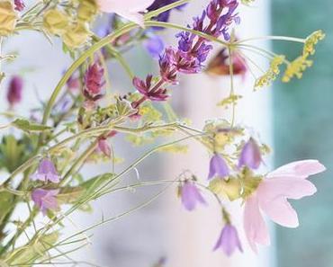 Friday-Flowerday 29/18