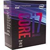 beste Prozessor Ihren Computer oder Laptop