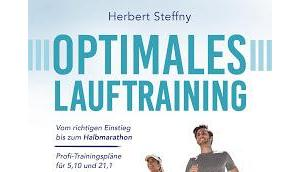 [Kurzrezension] Optimales Lauftraining
