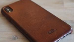 iPhone Case Pack Smooch perfekter Patina