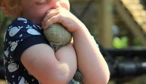prallbunt Leben! Handmade-Kindersachen Prallbunt inkl. Verlosung