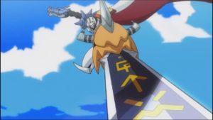Digimon Adventure tri. 5: Kinotermin bekannt