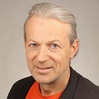 Bruno Mahlmeister: Vier Stufen der Islamischen Eroberung