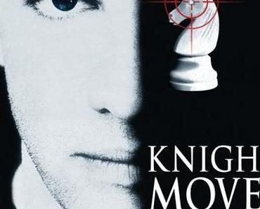 Knight Moves Gewinnspiel