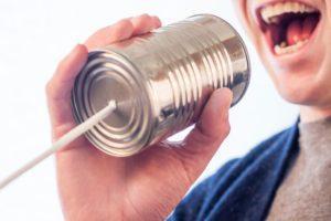 Wie entscheidend sind Fremdsprachenkenntnisse für eine erfolgreiche berufliche Karriere?