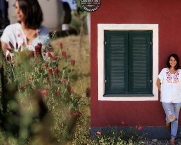 Alltagsgeschichten: Alltag mit 3 Kindern Sommerferien