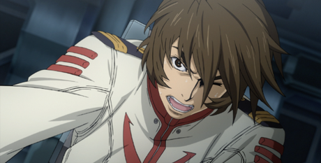 Review: Star Blazers 2199 – Space Battleship Yamato – Vol. 3 | Blu-ray