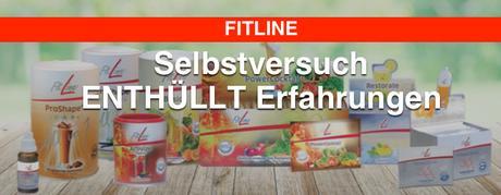 Nebenwirkungen fitline produkte FitLine Erfahrungen