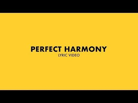 Magnetic Thursdays: Fred Well präsentiert das Lyric-Video zu 'Perfect Harmony' zusammen mit einem Cocktail-Rezept 🍸🍸🍸 | #magneticthursdays #perfectharmony