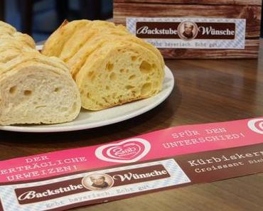 2ab-Weizen – Neuer Brotgenuss mit verträglichem Urkorn - + + + Was ist 2ab-Weizen? ++ Für wen ist er geeignet? ++ Wo in München gibt es Urweizen-Brot? + + +
