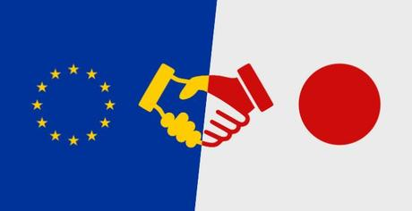 Was Bedeutet Freihandelsabkommen