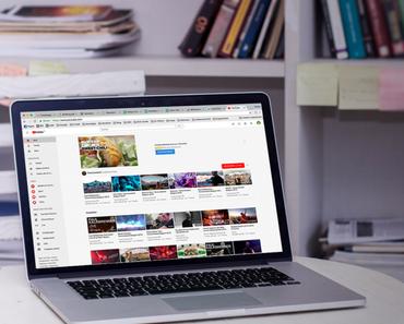 8 Tipps zum Hochladen von YouTube Videos