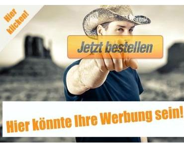 MLM, Crypto, Affiliatemarketing und anderes ...