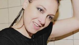 NEWS: Sophie Hunger weiterer Vorab-Single ihrem neuen Album
