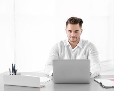 Diese 11 Eigenschaften braucht ein hervorragender Blogger