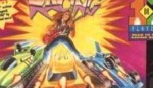 besten Metal-Soundtracks Videospielen