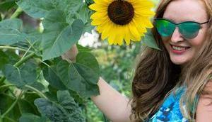 nützliche Tipps Hitze Sommer ertragen
