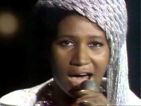 Aretha Franklin – I Say A Little Prayer (Video) 🙏🏼❤️🙏🏼