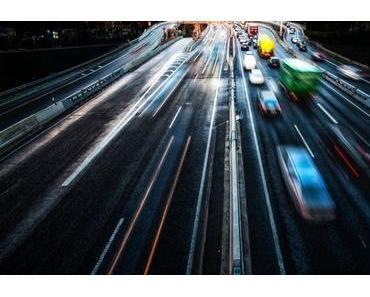 FiveAI testet autonome Fahrzeuge in London