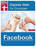 Facebook Gruppe erstellen – Ratgeber