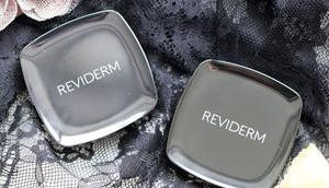 REVIDERM Look Colour Whisper