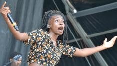 Frequency Festival 2018: Beats Auftakt Yung Hurn, Antwoord Gorillaz