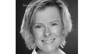 Buch Review: Mein Lauf Leben Sport Rettungsanker nach Krebsdiagnose