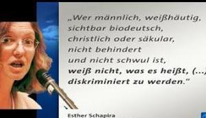 Faktencheck: Merkels rote Kirchenpolitik schädigt Wirtschaft