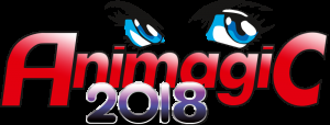 Das war die AnimagiC 2018