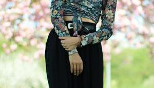 Second Hand Kleidung Tipps wahre Schätze finden