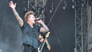 Frequency Festival 2018 Papa Roach (c) pressplay, Christopher Ott (8)
