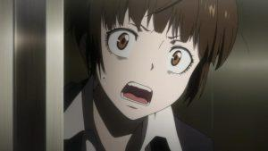 Animestudio Amo meldet Bankrott an