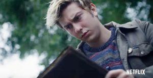 Netflix: Death Note-Film bekommt eine Fortsetzung