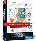 Online Shop erstellen  – Einkaufsprozess und Warenkorb – Ratgeber