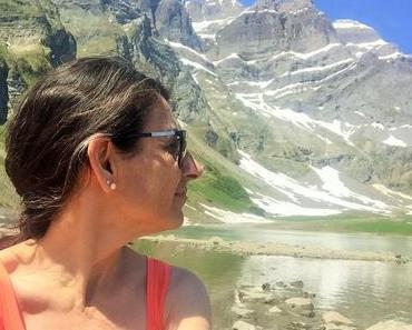 Tipps von Wander-Profis: Die schönsten Familienwanderungen der Schweiz
