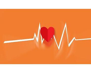 SEINSORIENTIERTE KÖRPERTHERAPIE (248): Gequälte, kranke Herzen