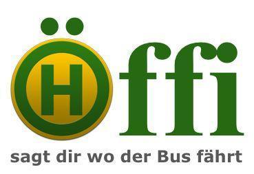 Bus- und Bahn-App Öffi wieder im Google Play Store