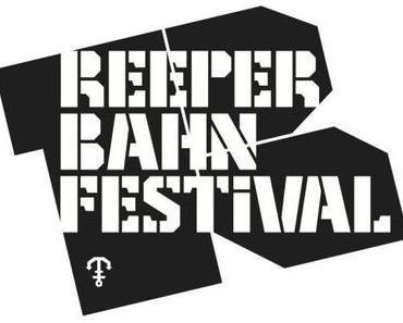 Digitale Programm Highlights auf dem Reeperbahn Festival 2018