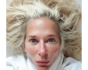 Hashtag Skincare