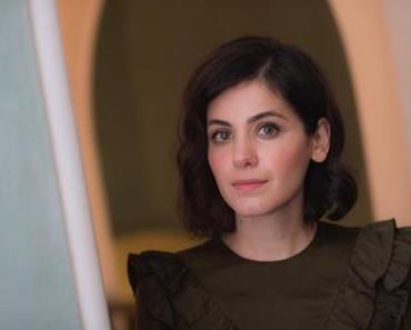 """NEWS: Katie Melua bringt """"Ultimate Collection"""" raus und geht auf Tour"""
