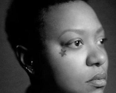 CONFESSIONS OF A CURLY MIND – Episode_019: Meshell Ndegeocello| free podcast