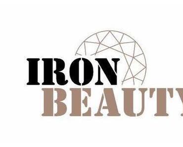 Iron Diner und Iron Beauty planen Franchise-Standorte