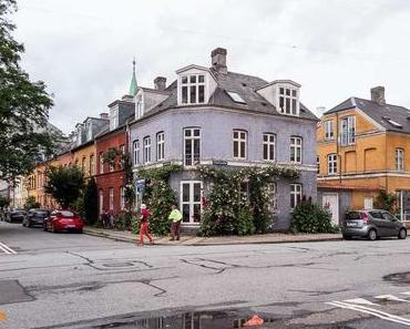 CityGuide: Kopenhagen kompakt