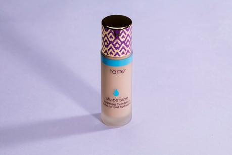 SHAPE TAPE | TARTE COSMETICS