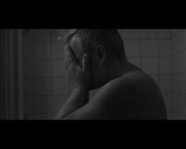 Videopremiere: DEATH MACHINE – Isle of Mine | + Tourdaten