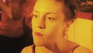 """Sympathischer Akustik-Pop: Love, Twains präsentieren Video """"People Kind"""""""